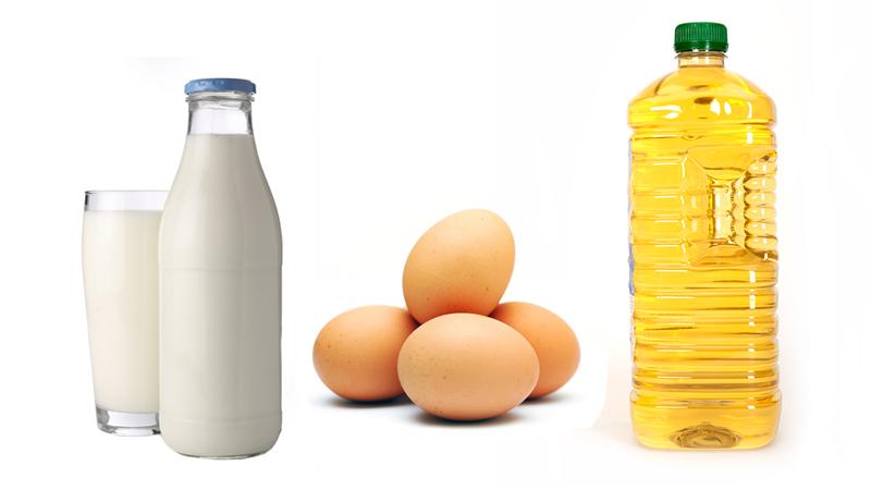 Image result for Сүү өндөг